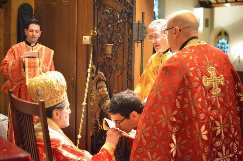 Ordination Fr. John Sakellariou (70).jpg