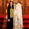 Ordination Fr. John Sakellariou (156).jpg