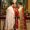 Ordination Fr. John Sakellariou (116).jpg