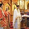 Ordination Fr. John Sakellariou (136).jpg