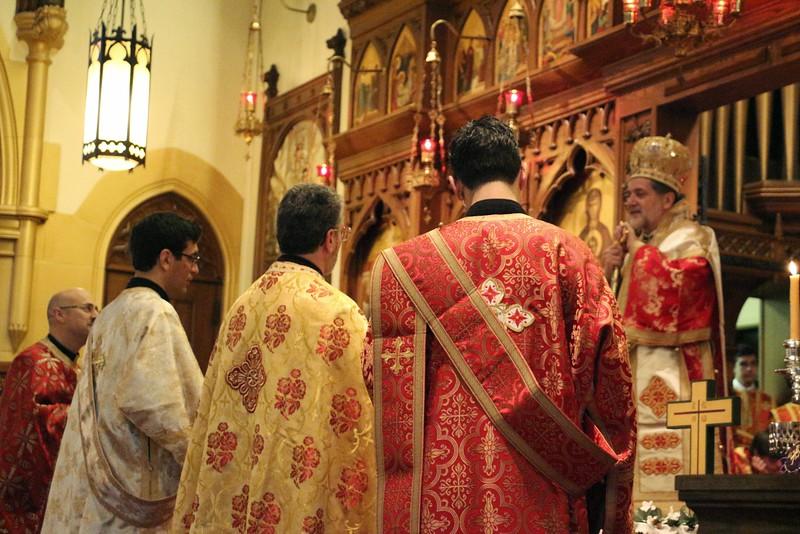Ordination Fr. John Sakellariou (65).jpg