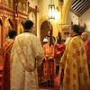 Ordination Fr. John Sakellariou (17).jpg
