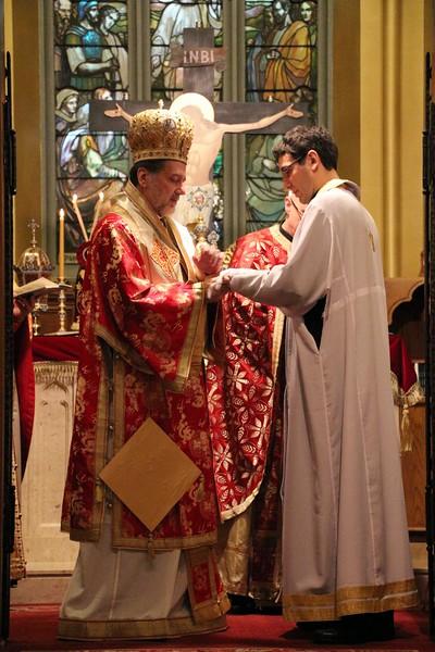 Ordination Fr. John Sakellariou (92).jpg
