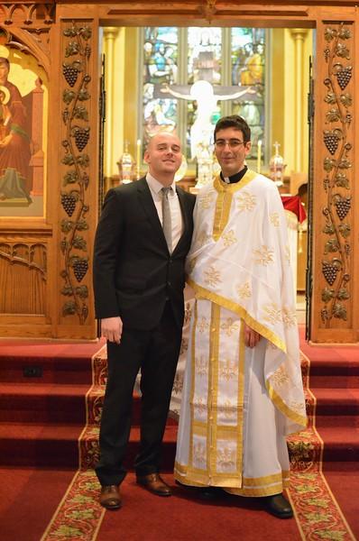 Ordination Fr. John Sakellariou (161).jpg