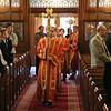 Ordination Fr. John Sakellariou (50).jpg