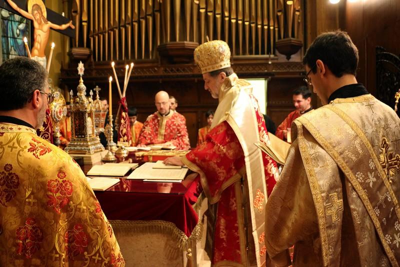 Ordination Fr. John Sakellariou (21).jpg