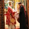 Ordination Fr. John Sakellariou (88).jpg