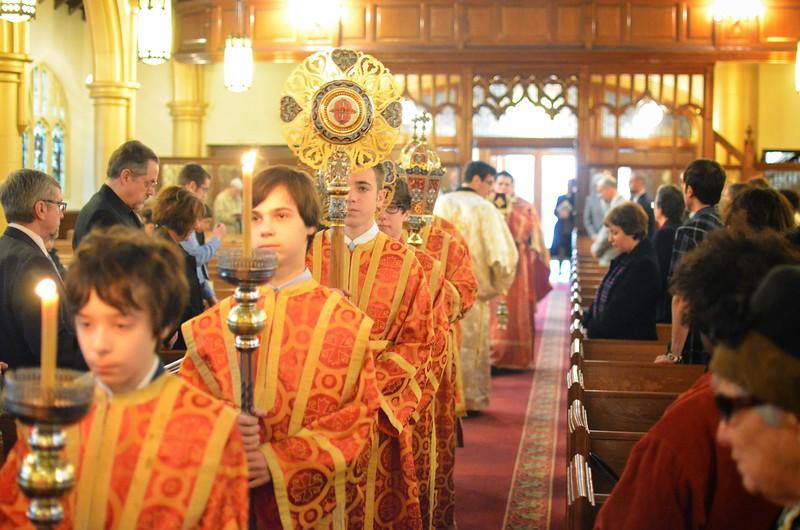 Ordination Fr. John Sakellariou (54).jpg