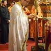 Ordination Fr. John Sakellariou (109).jpg