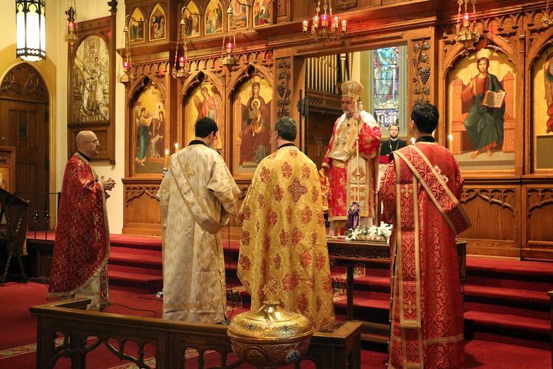 Ordination Fr. John Sakellariou (62).jpg