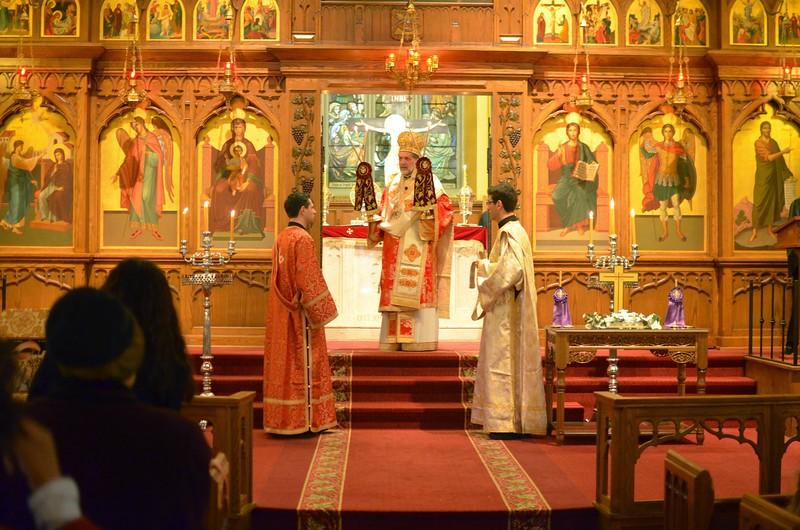 Ordination Fr. John Sakellariou (24).jpg