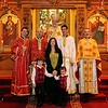 Ordination Fr. John Sakellariou (142).jpg
