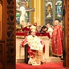Ordination Fr. John Sakellariou (68).jpg