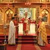 Ordination Fr. John Sakellariou (135).jpg