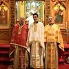Ordination Fr. John Sakellariou (155).jpg