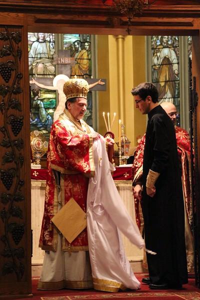 Ordination Fr. John Sakellariou (85).jpg