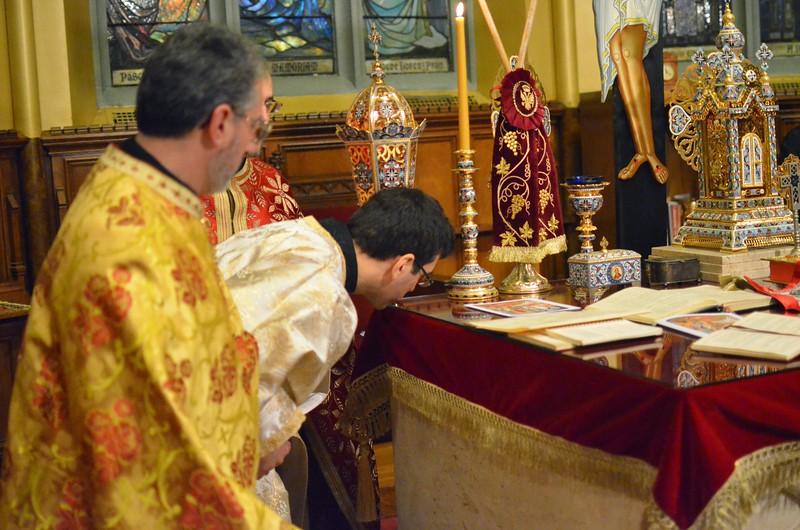 Ordination Fr. John Sakellariou (76).jpg