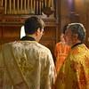 Ordination Fr. John Sakellariou (02).jpg