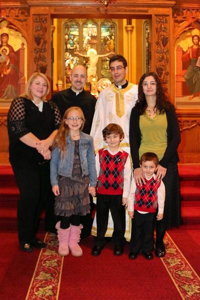 Ordination Fr. John Sakellariou (163).jpg