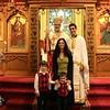 Ordination Fr. John Sakellariou (147).jpg