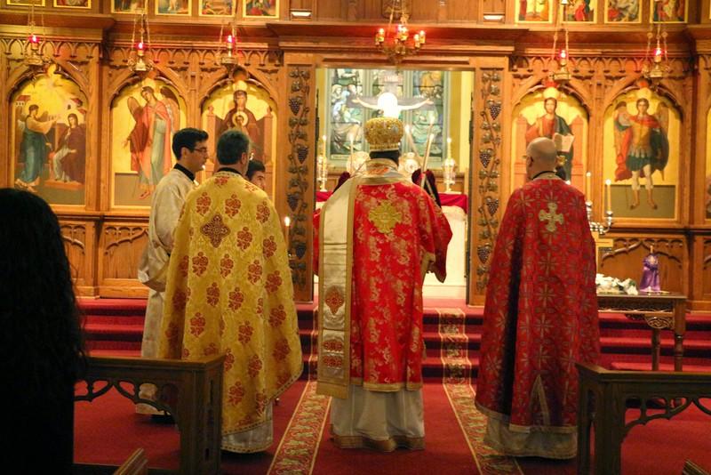 Ordination Fr. John Sakellariou (18).jpg