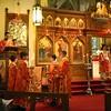Ordination Fr. John Sakellariou (26).jpg