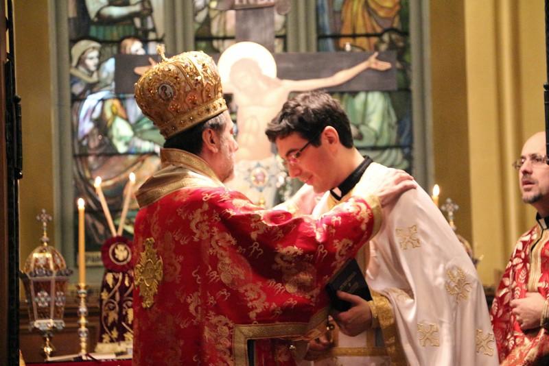 Ordination Fr. John Sakellariou (102).jpg