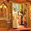 Ordination Fr. John Sakellariou (25).jpg