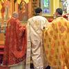 Ordination Fr. John Sakellariou (66).jpg