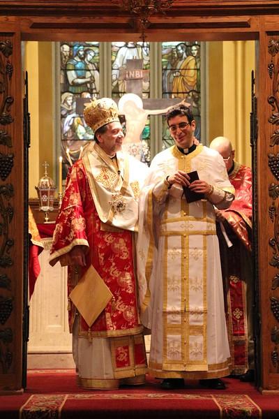 Ordination Fr. John Sakellariou (99).jpg