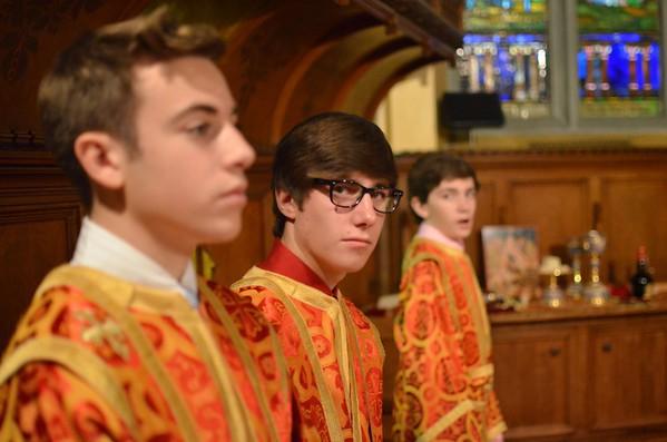 Ordination Fr. John Sakellariou (04).jpg