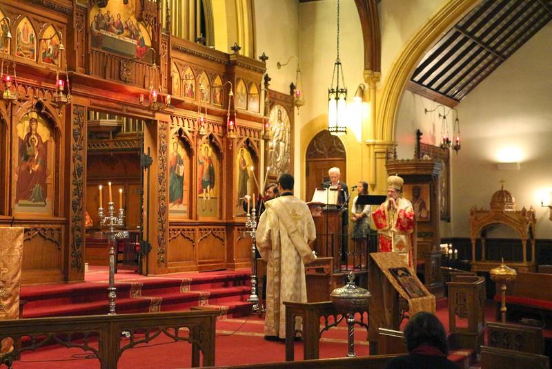 Ordination Fr. John Sakellariou (15).jpg