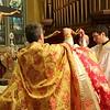 Ordination Fr. John Sakellariou (107).jpg