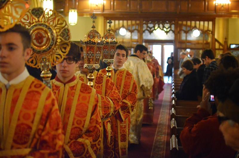 Ordination Fr. John Sakellariou (55).jpg