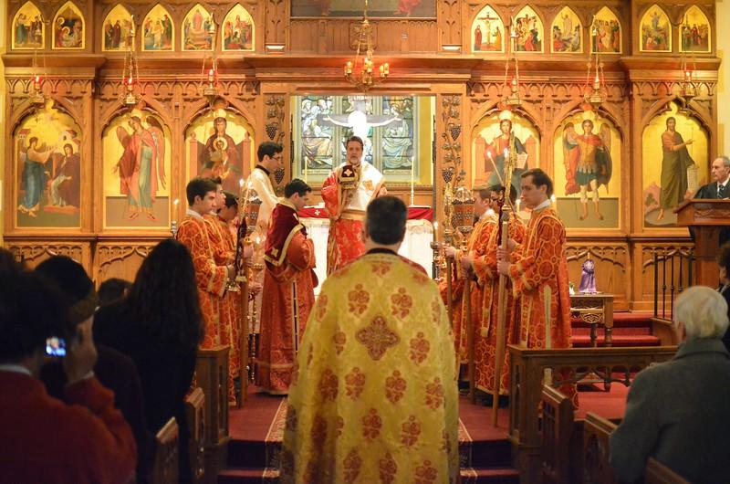Ordination Fr. John Sakellariou (58).jpg