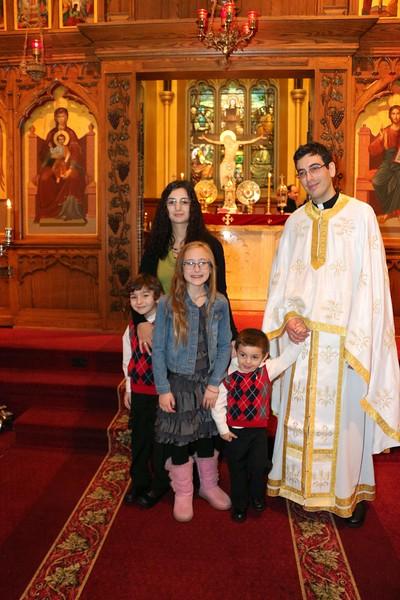 Ordination Fr. John Sakellariou (159).jpg