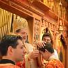 Ordination Fr. John Sakellariou (126).jpg