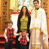 Ordination Fr. John Sakellariou (146).jpg