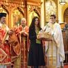 Ordination Fr. John Sakellariou (139).jpg