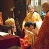 Ordination Fr. John Sakellariou (77).jpg