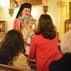 Ordination Fr. John Sakellariou (40).jpg