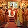 Ordination Fr. John Sakellariou (59).jpg