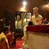 Ordination Fr. John Sakellariou (80).jpg