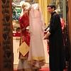 Ordination Fr. John Sakellariou (86).jpg
