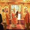 Ordination Fr. John Sakellariou (19).jpg