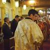 Ordination Fr. John Sakellariou (56).jpg