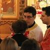 Ordination Fr. John Sakellariou (119).jpg