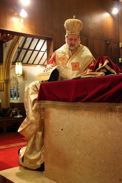Ordination Fr. John Sakellariou (79).jpg