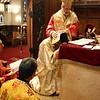 Ordination Fr. John Sakellariou (81).jpg