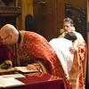 Ordination Fr. John Sakellariou (106).jpg